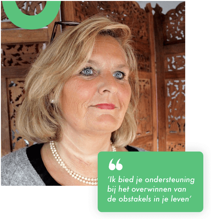 Counselors Onderweg - Saskia van Toorn - Counselor en theraoeut -51