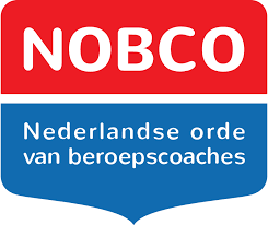 Counselors Onderweg - Saskia van Toorn - Counselor en theraoeut 66